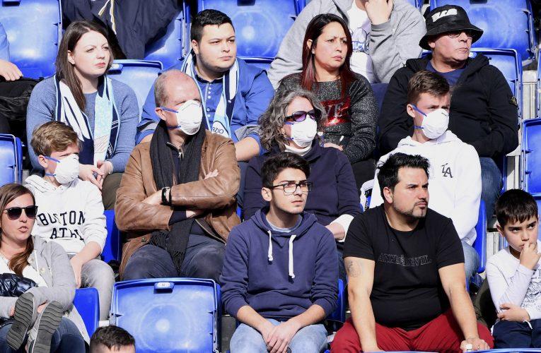 Odloženo pet fudbalskih utakmica Kalča zbog koronavirusa