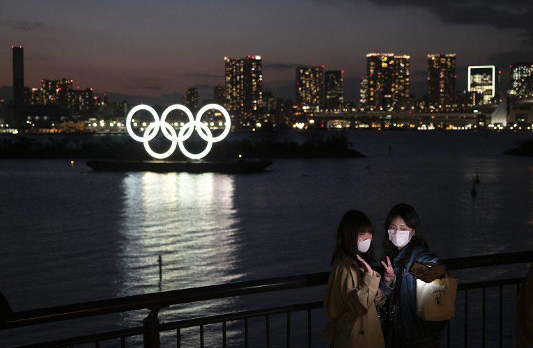 Japan se ne priprema za odlaganje Olimpijade