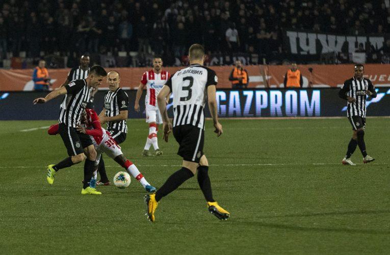 U Srbiji dvoranski sportovi bez publike