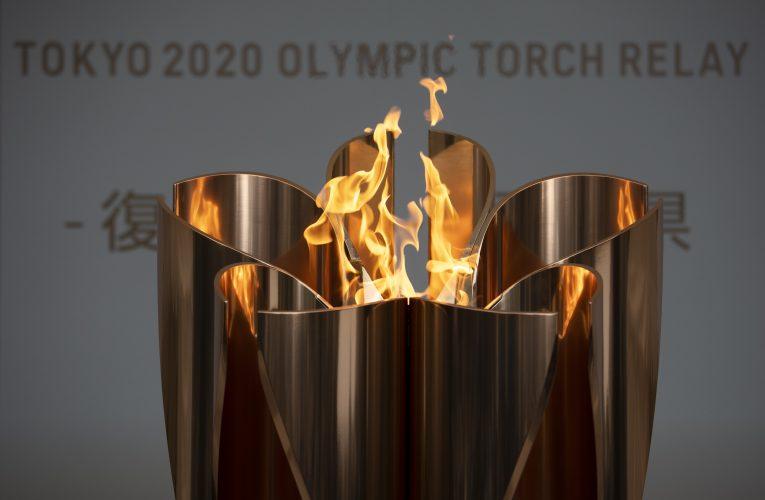 """Maljković: """"Stav OKS-a je da se igre u Tokiju održe 2021. godine"""""""