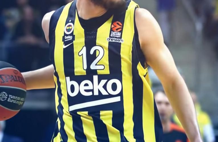 Poraz Zvezde u Istanbulu