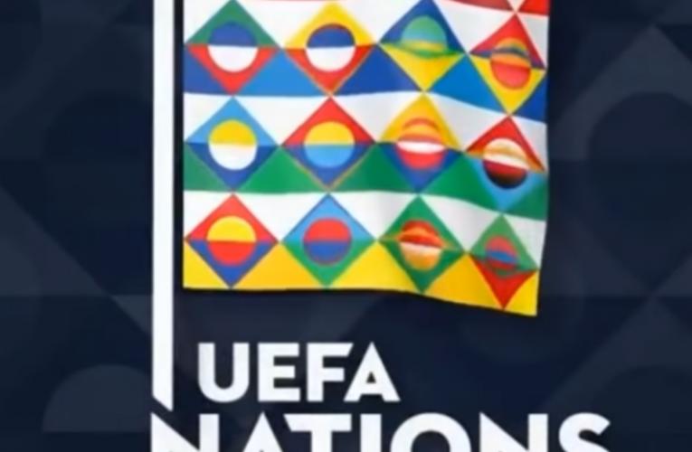 BARŽ ZA EP: Norveška – Srbija tek u septembru