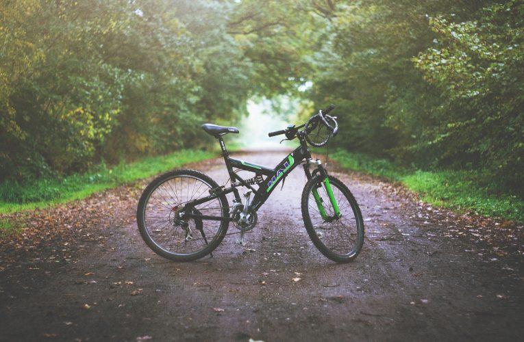 """""""FABRIKA ZDRAVLJA"""" – Rekreativna vožnja bicikla"""