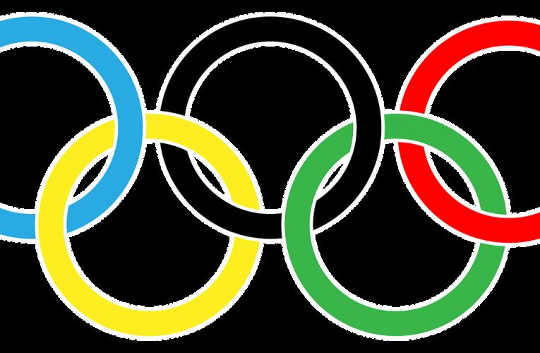 ISTORIJAT OLIMPIJSKIH IGARA – Zanimljivosti 1