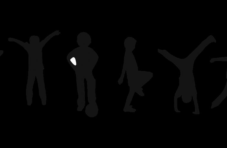 UTICAJ VIRUSA COVID – 19 NA DEČIJI I OMLADINSKI SPORT – Fizičko vaspitanje dece 3