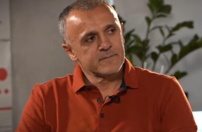 Drulović veruje u Piksija
