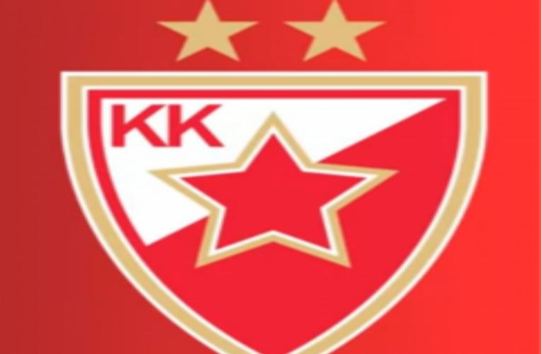 Zvezda nezadovoljna suđenjem u Podgorici