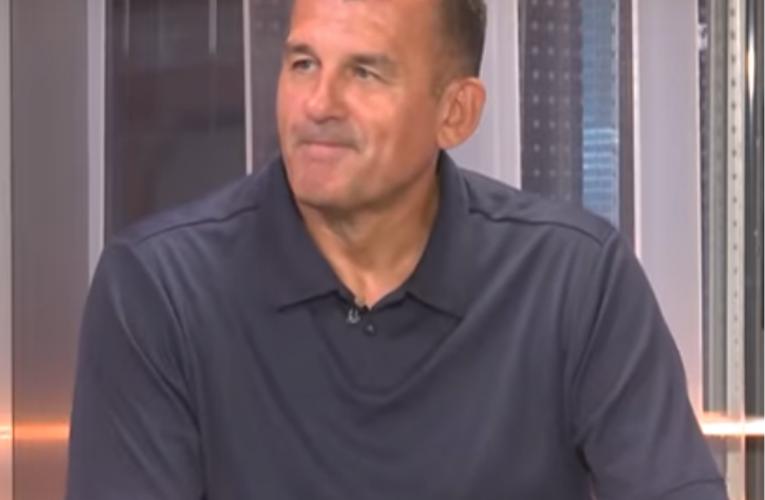 Zoran Savić u Partizanu!