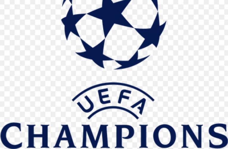 ČEFERIN detaljno o situaciji u evropskom fudbalu