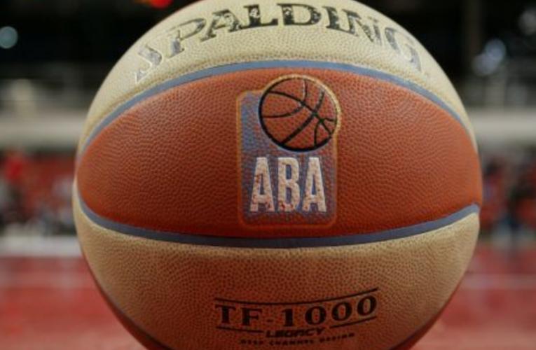 Oglasio se sportski direktor ABA lige