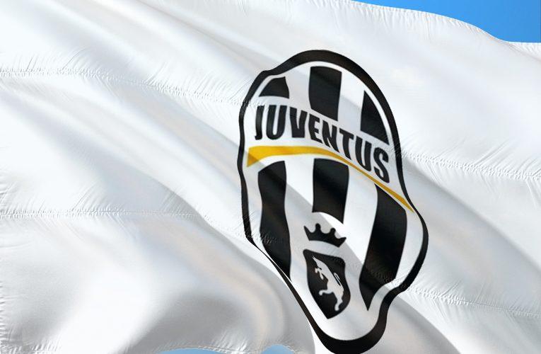 Juventus osvojio Kup Italije